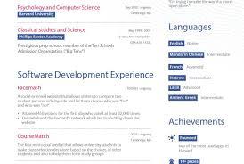 Resume Stunning Resume Writer Free How To Make Your Resume
