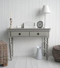 hallway desk furniture. Hallway Desk Furniture For Stunning Best 25 Hall Ideas On Pinterest Design Y
