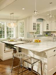 remarkable farmhouse kitchen light and interesting farmhouse kitchen light fixtures large size of