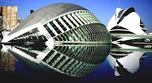 famous modern architecture buildings. Exellent Architecture Very Famous Modern Architecture Buildings With Wonderful View Design Top  Architects Exciting To