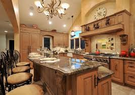 Fascinating Kitchen Island Design Ideas Modern And Traditional Kitchen  Island Ideas You Should See