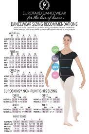 Dancewear Corner The Ultimate Dance Wear Supply Store Online