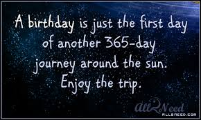 Beautiful Quotes Of Birthday Best Of In Love Quotes And Sayings Birthday