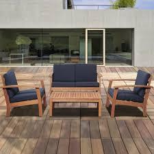 outdoor furniture miami