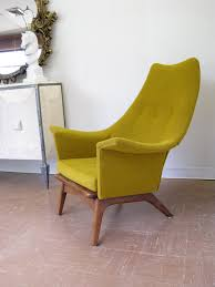 mustard yellow furniture. Superb Mustard Yellow Chair For Modern Furniture With Additional 43