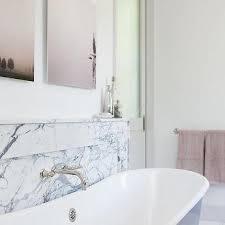 bathtub with built in shelf design ideas bath wall shelves and ledges sedentary behaviour classification