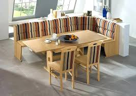 booth tables for kitchen booth kitchen table sidle up with corner booth kitchen table furniture home booth tables for kitchen