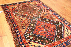 home goods rugs rugged cute home goods rugs purple and tribal rug area amazing home goods rugs reviews