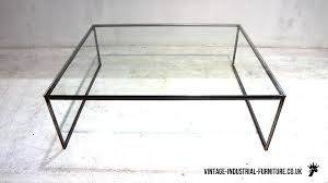 industrial metal coffee table full size of antique glass coffee tables table graceful iron large size of antique glass coffee tables table industrial metal