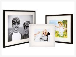 canvas wall art photobox