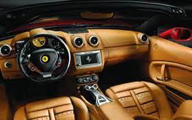 The 2015 ferrari california has gone turbocharged for 2015. 2012 Ferrari California California Specifications The Car Guide