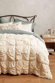 best picks for shabby chic rosette bedding with black metal bed framed