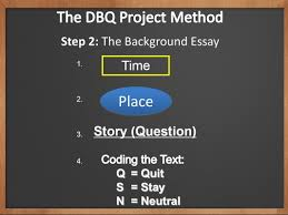 background essay questions view full image