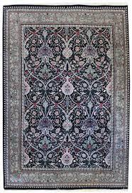 closeout rugs 10 x 14 oversize gallery william morris design rug hand