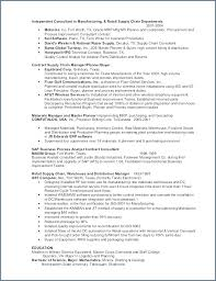 Traditional Resume Template Inspirational Professional Grapher