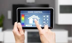 home security system deals. what you need to know before installing a home security system deals