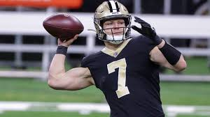 Taysom Hill Shines In An Exciting Week 11