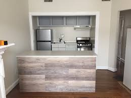 Kitchen Cupboard Makeover Kitchen Cabinet Makeover The Paint Will Be Delicate For Up To 24
