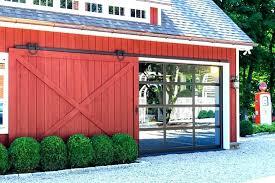 garage door screen cost garage screen doors sliding garage door screen retractable garage door screens retractable