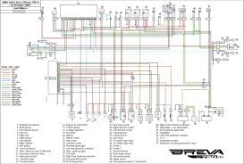 toro vt4 satellite wiring diagram online wiring diagram toro vt4 satellite wiring diagram wiring diagramtoro vt4 satellite wiring diagram best wiring librarymassey harris 50