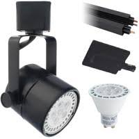 black track lighting. build a black kit track lighting s