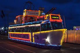 Ride The Lights 2017 74 The Blackpool Illuminations