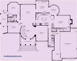 best house plans website fresh gfloor best floor planning houses