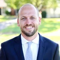 Dustin Harper - San Francisco, California | Professional Profile | LinkedIn
