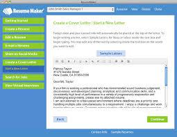 Free Resume Software Best Making Builder For Mac Parserad Parsing