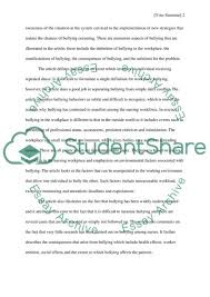 Introduction To Psychology Essay Introduction To Psychology Essay Example Topics And Well