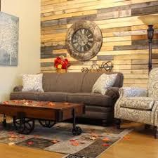 furniture stores in monroe mi. Photo Of Furniture Monroe MI United States Inside Stores In Mi