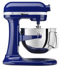 kitchenaid bowl lift stand mixer. kitchenaid-professional-600-6-qt-bowl-lift-stand- kitchenaid bowl lift stand mixer