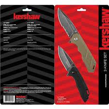 Walmart Kitchen Knives 2  Judul BlogWalmart Kitchen Knives