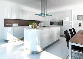 white gloss kitchen cabinet doors best high gloss white kitchen cabinets black white gloss replacement kitchen