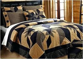 primitive bedding sets bedding sets primitive bedding latest primitive bedding bedding sets bedding quilt bedding sets