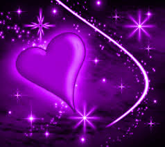 pink and purple heart backgrounds. Beautiful Backgrounds Wallpapers For U003e Purple Heart Background In Pink And Backgrounds L