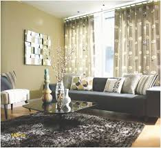 diy home decor ideas budget decorating your home design with wonderful luxury home decor ideas living