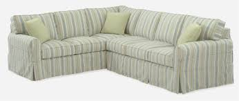 awesome sofa. Fine Sofa Sectional Sofa Slipcovers Awesome 21 Ideas Of Slipcover For Leather  Sofas On Sofa M