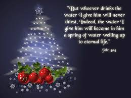 Christian Christmas Quotes For Facebook
