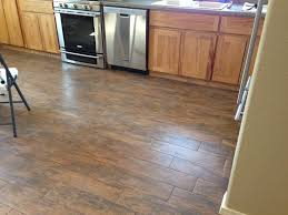 Ceramic Floor Tiles For Kitchen Porcelain Tiles That Look Like Wood