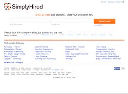 top best websites for jobs