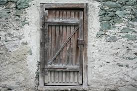 Old Doors Old Door Old Red Door Google Search