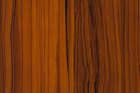 gloss laminate sheet formica hpl high gloss laminate sheet f5481 oiled olivewood