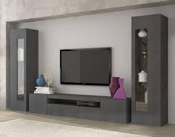 Small Picture Trendy Products Basics Range Contemporary Furniture