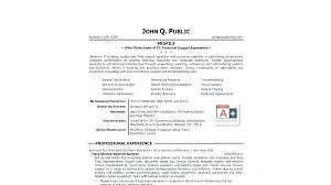 Desktop Engineer Resume Desktop Support Engineer Resume Sample Simple Desktop Support Resume
