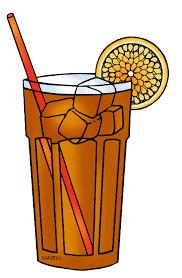 iced tea clip art black and white. Delighful Black Clip Art Black And White Download Drink Clipart Lemon Tea Pretty Design  Iced Mason Intended Iced Tea Clip Art Black And White I