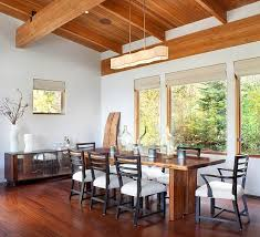 ski chalet furniture. View In Gallery Modern-ski-chalet-beautiful-rustic-interiors-5-dining. Ski Chalet Furniture