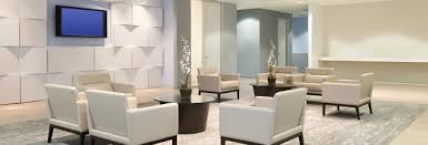 Ace Interior Design & Furniture Industry LLC. Next Generation School. Al  Barsha, Dubai