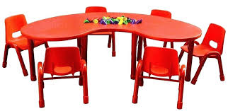 childrens table chair sets kid table and chair sets kids round table and chair large size of toddler table and chairs round table and chairs infant
