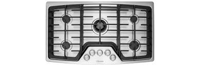electrolux stove top. Beautiful Electrolux 1  For Electrolux Stove Top C